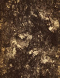 Background. Brown abstract background chaos texture Stock Images