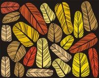 Background. Nature theme pattern  background Stock Photo