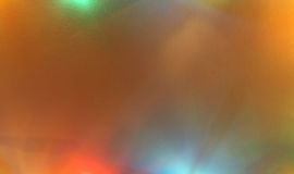 Background. Multicolored christmas background series 1 Stock Photos
