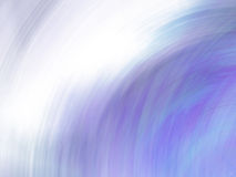 Background. Pleasant background in dark blue colours. Ideally approaches for your use royalty free illustration