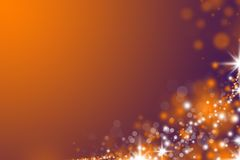 Background 14. Beautiful background with bright colors royalty free illustration