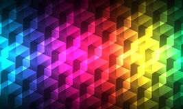 Background. Abstract background for your design Royalty Free Stock Photography