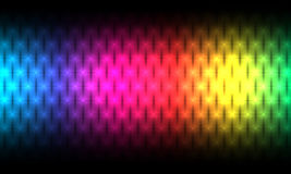 Background. Abstract background for your design Royalty Free Stock Image