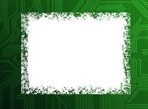 Background. Abstract background with empty space for your text Stock Photos