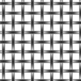 Background. The picture shows an abstract background in black and white Royalty Free Illustration
