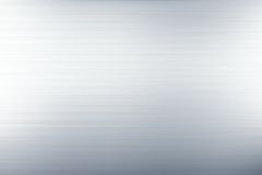 Background. An image of a grey striped background Stock Image