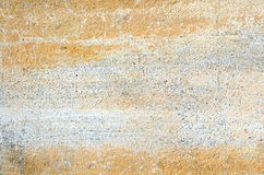 Background. Old brick wall abstract background Royalty Free Stock Image