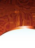 Background Stock Photography