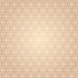 A background Royalty Free Stock Images