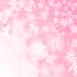 A background Stock Images