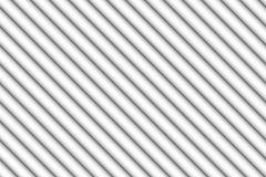 Background. The picture shows an abstract background with stripes Stock Illustration