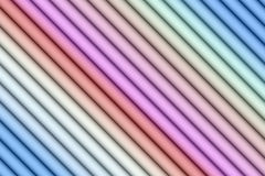 Background. The picture shows an abstract coloured background with stripes Stock Illustration