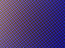 Background. Colorful background squares, grid pattern stock photos