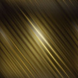 Background 2. A blurred website background wallpaper of gold, brown and black for use in website wallpaper design, presentation, desktop, invitation and brochure Stock Image