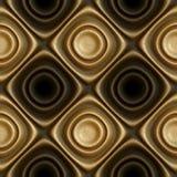 Background_2_9 Stock Image