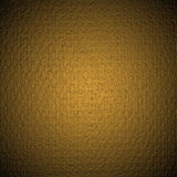 Background. Structure of a cardboard for childrens manual creativity Royalty Free Stock Image