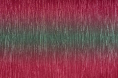 Background. Stripped background with silver strip Royalty Free Stock Image