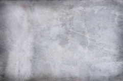 Background. Old wall - perfect grunge background Stock Image