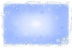 Background. Christmas, wedding , card background..everlasting background Royalty Free Stock Photos