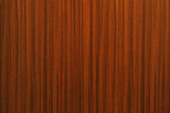 Background. Of abstract wood texture stock image