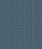 Background. Computer generated abstract tiled background Royalty Free Stock Image