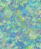 Background. Texture background hi-res. digital collage Stock Photo