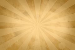 Background. Vector illustration, old paper background royalty free illustration