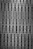 Background. Seamless halftone dot pattern background Royalty Free Stock Photos