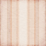 Background. With beige vertical stripes stock images