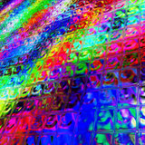 Background. The Abstract colour background or abstract varicoloured texture for different necessities Stock Image