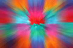 Background. The Abstract colour background or abstract varicoloured texture for different necessities Stock Photo