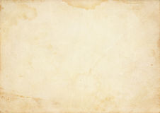 Background. Grunge background with space for text or image Royalty Free Stock Images