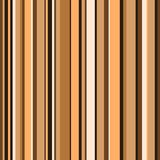 Background. Abstract background with color stripes Stock Photo