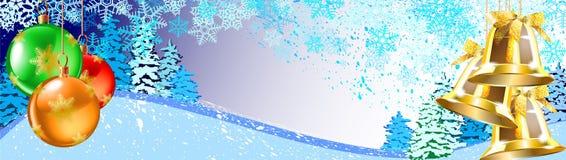 新年background03 库存照片