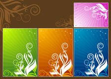 Background Royalty Free Stock Images