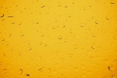 Background. The abstract beer drop background stock images