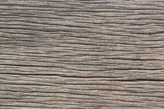 木头Background2 图库摄影