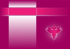 Background. Elegant background for your business vector illustration