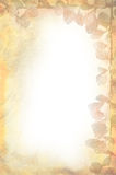 Background 6 Stock Image