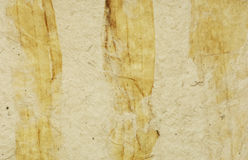 Background. Photo of a Odd Wood and Felt Background Royalty Free Stock Image