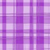 Background. Purple background Vector Illustration