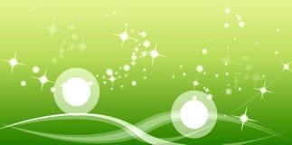 Background. Lovely designed  background like backdrop Stock Images