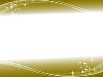 Background. Illustration drawing of star background design Stock Photo