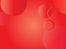 Background. Complete cool round texture background Royalty Free Stock Photography