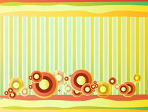 Background. Complete texture background like stage Royalty Free Stock Image