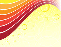 Background. Abstract background with place for your text Stock Photo