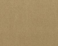 Background. A close up of cardboard texture. Suitable for simple and natural backgrounds Royalty Free Stock Image