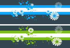 Background. Illustration drawing of background design Royalty Free Stock Images