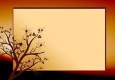 Background Royalty Free Stock Photo