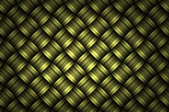 Background,abstract. Glowing flower pattern on background.,abstract  background Royalty Free Stock Images